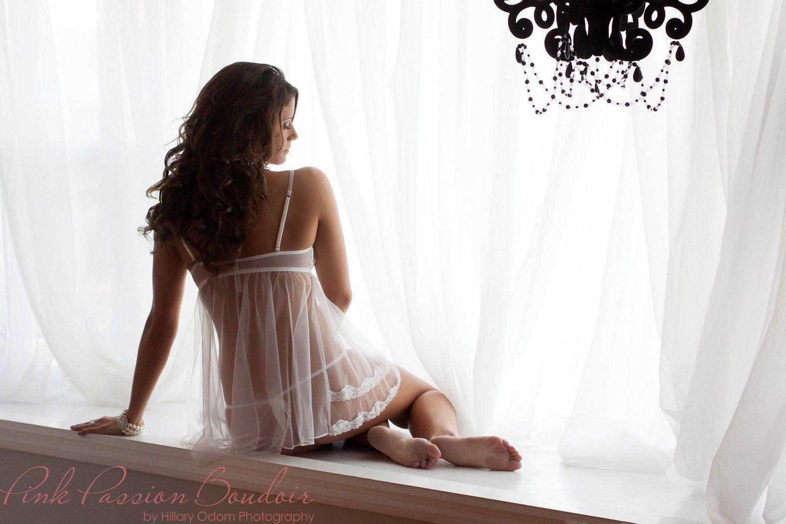 pinkpassionboudoir v1site Wedgalleries gallery12 BLUFULLGRANTJ1114 8161